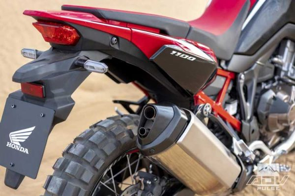 Africa twin (1)