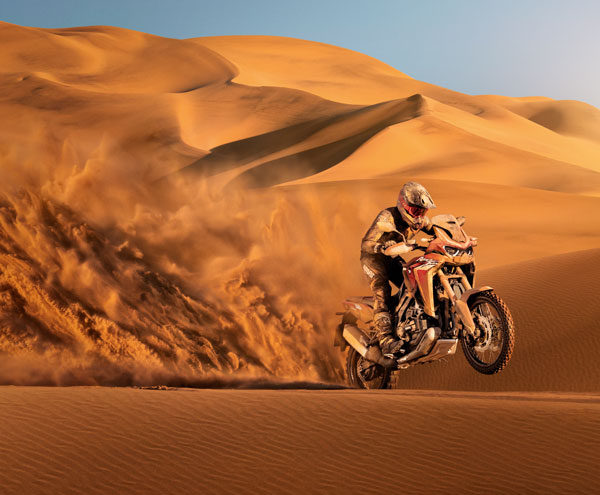 Africa-twin-(9)