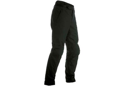 Pantalones Amsterdam