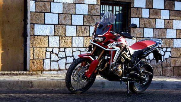 CRF1000L (4)