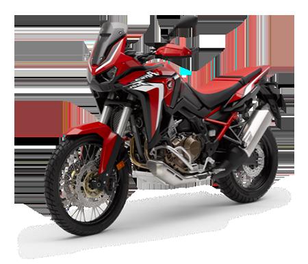 Moto Hobby Pamplona