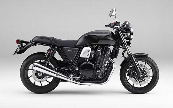 CB1100 RS (5)