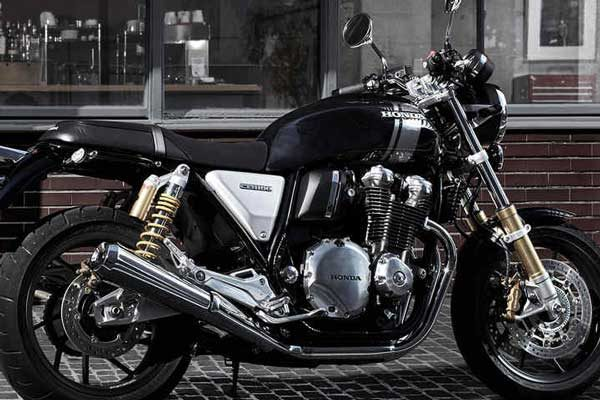 CB1100 RS (6)