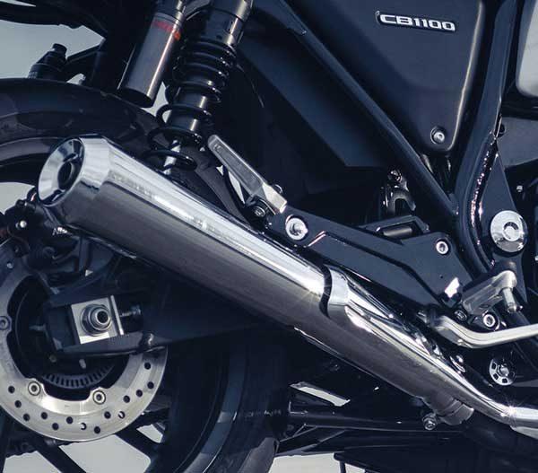CB1100 RS (7)