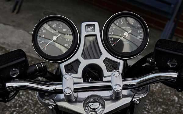CB1100 RS (8)